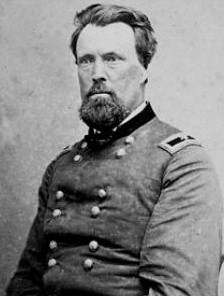 Samuel Beatty (general) Union Army general