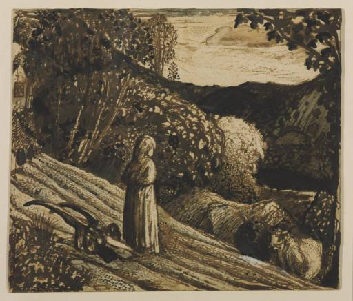 william wordsworth three years she grew in the sun and shower William wordsworth's poem three years she grew in sun and shower, is a lyrical elegy on the untimely demise of lucy this poem is also known as 'the education of nature', and is considered one of the lucy poems.