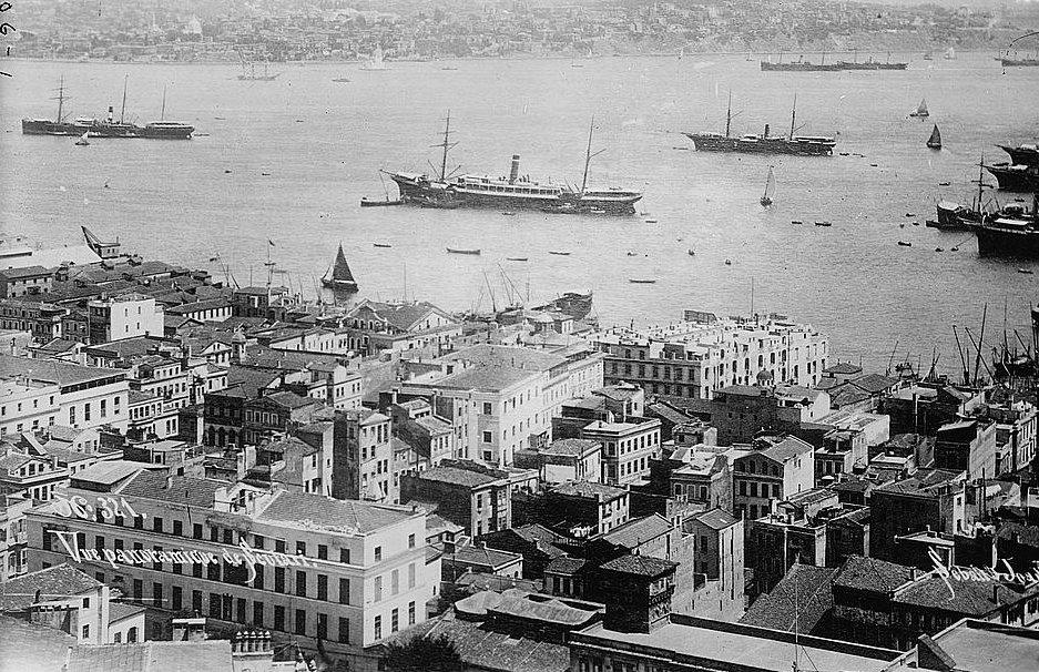 File Scutari Istanbul Jpg Wikimedia Commons