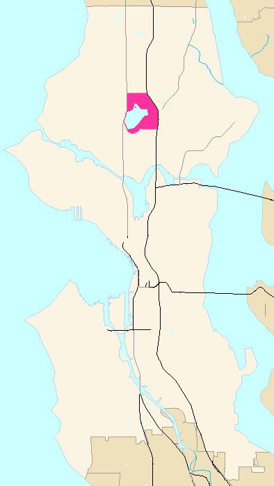 green lake seattle map File Seattle Map Green Lake Png Wikimedia Commons green lake seattle map