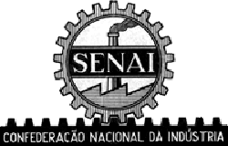 filesenai logo oldpng wikimedia commons