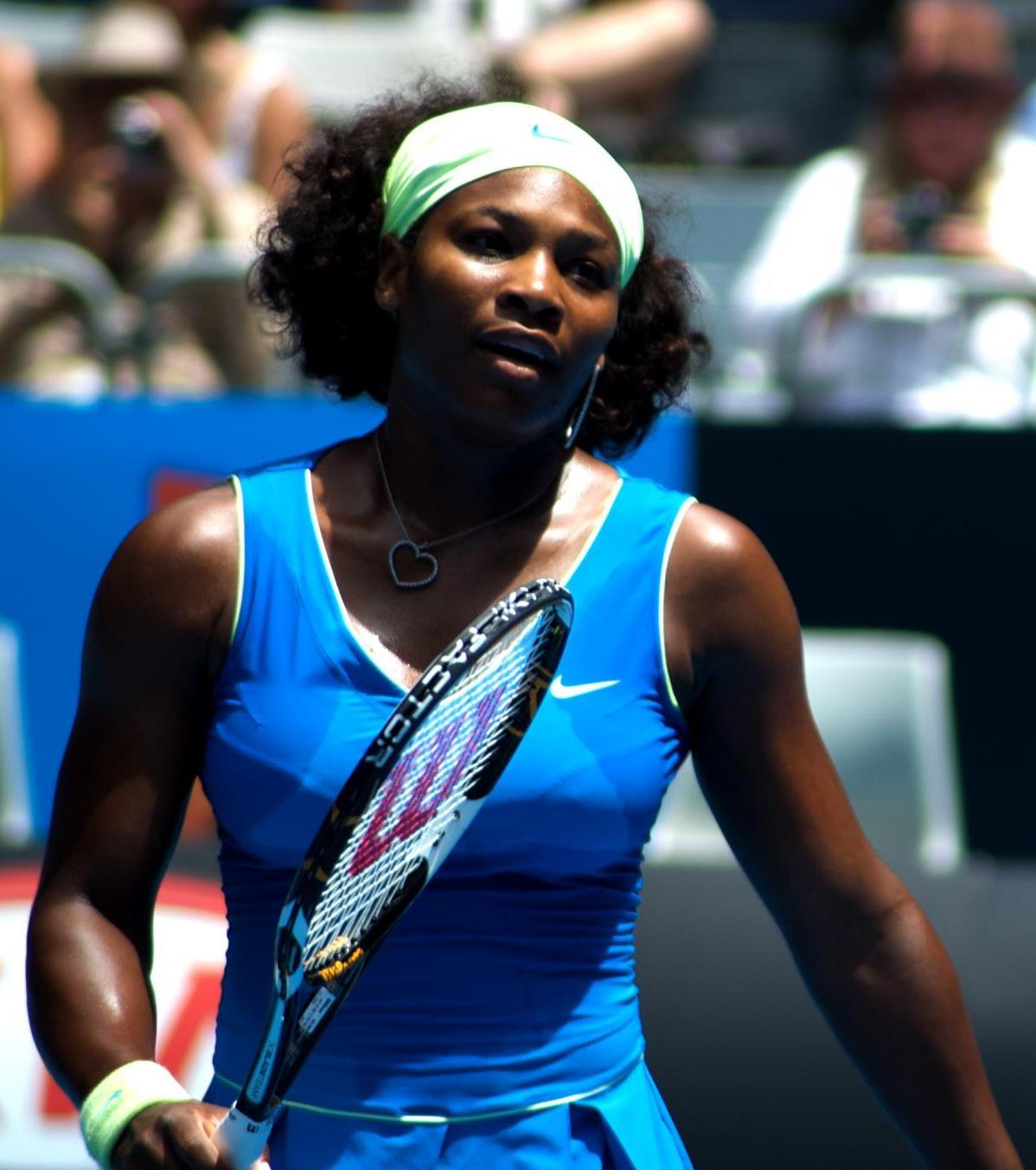 2009 Australian Open – Women's Doubles #