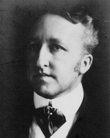 Siegfried Wagner