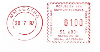 South Africa stamp type TH-A13.jpg