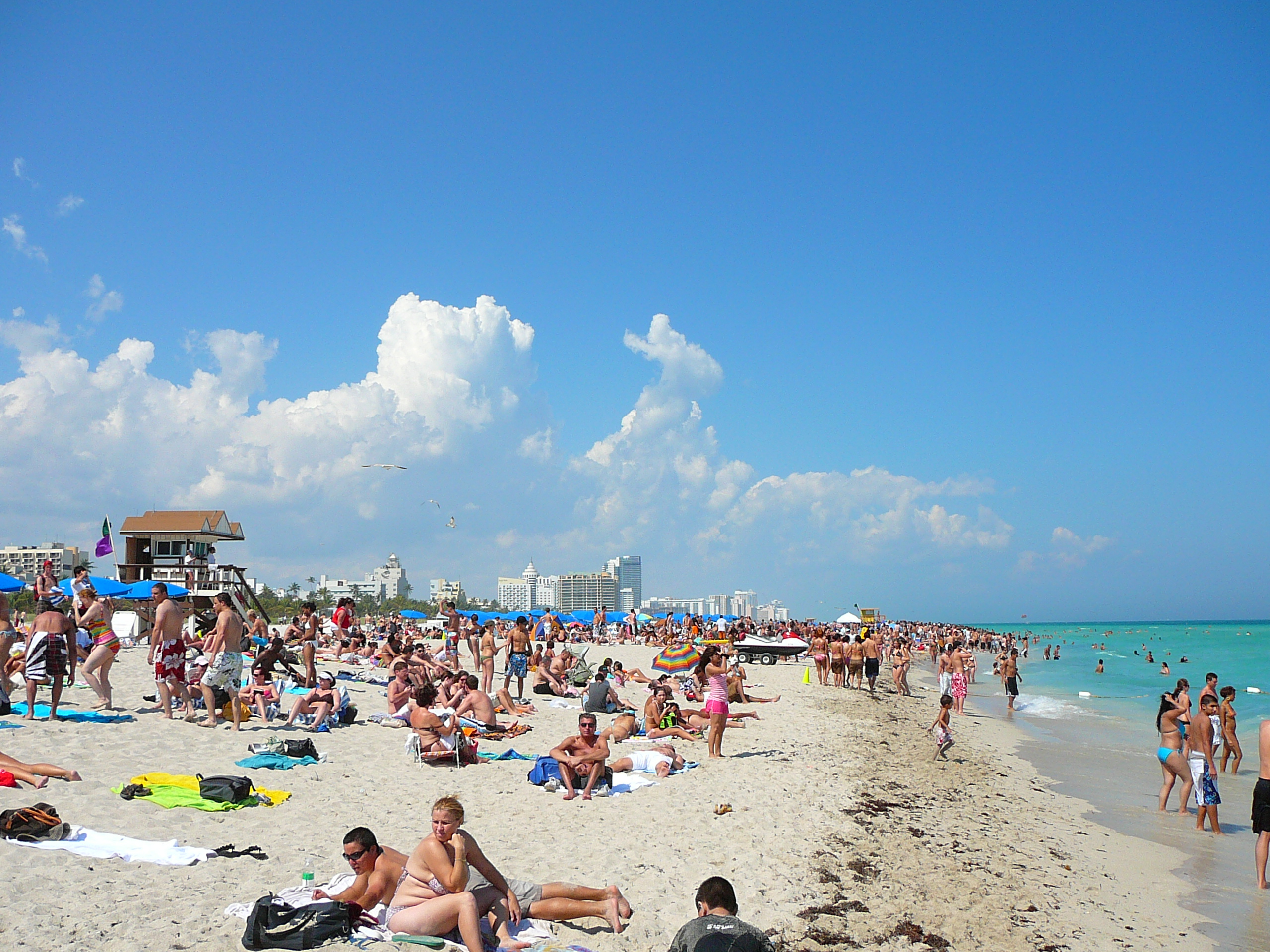Description South Beach 20080315.jpg
