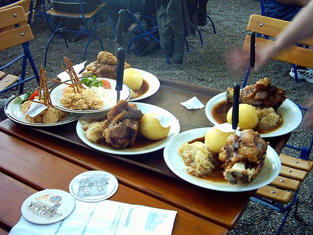 Küche Gebraucht Regensburg