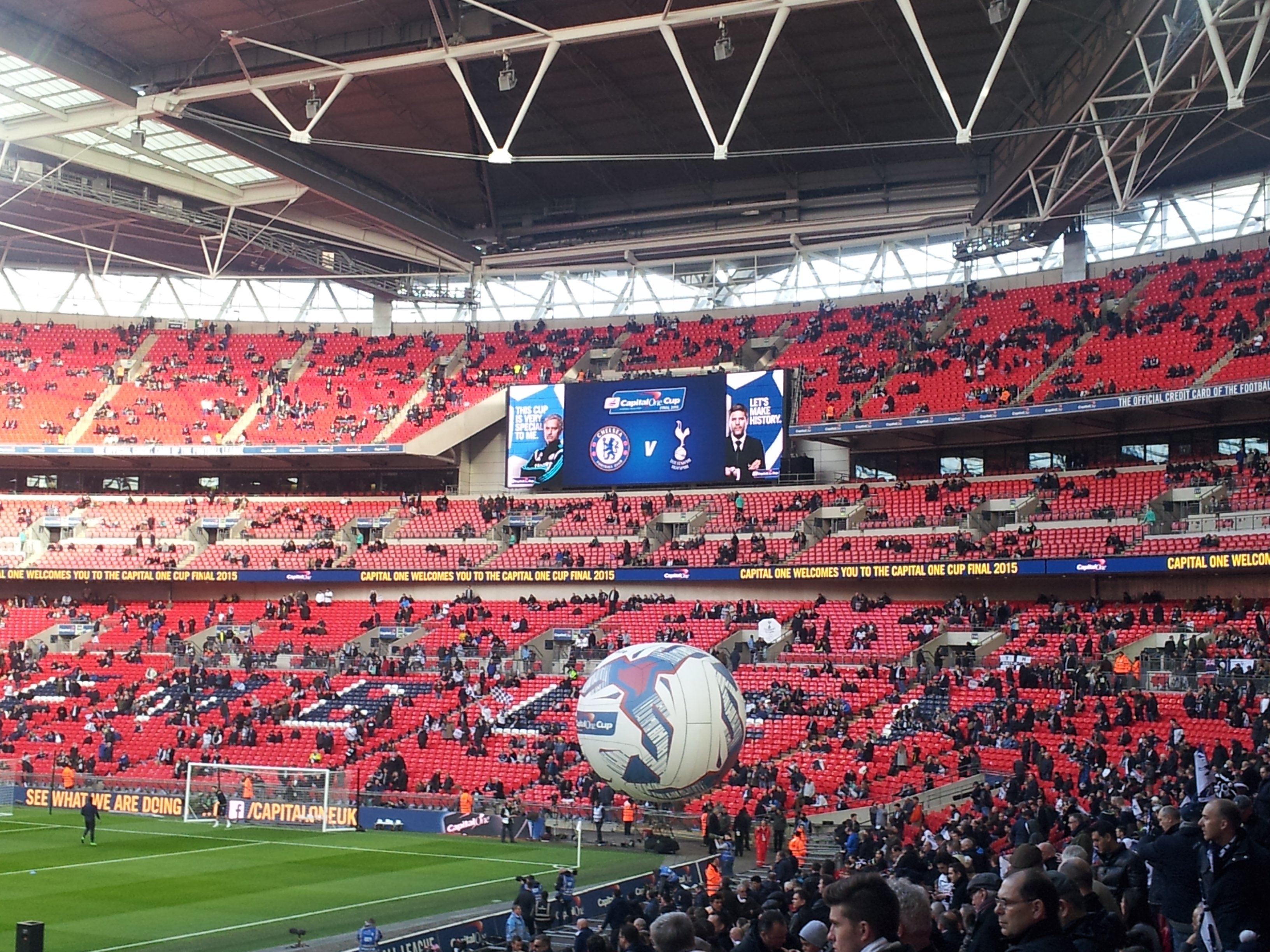 file stadion wembley capital one cup final jpg