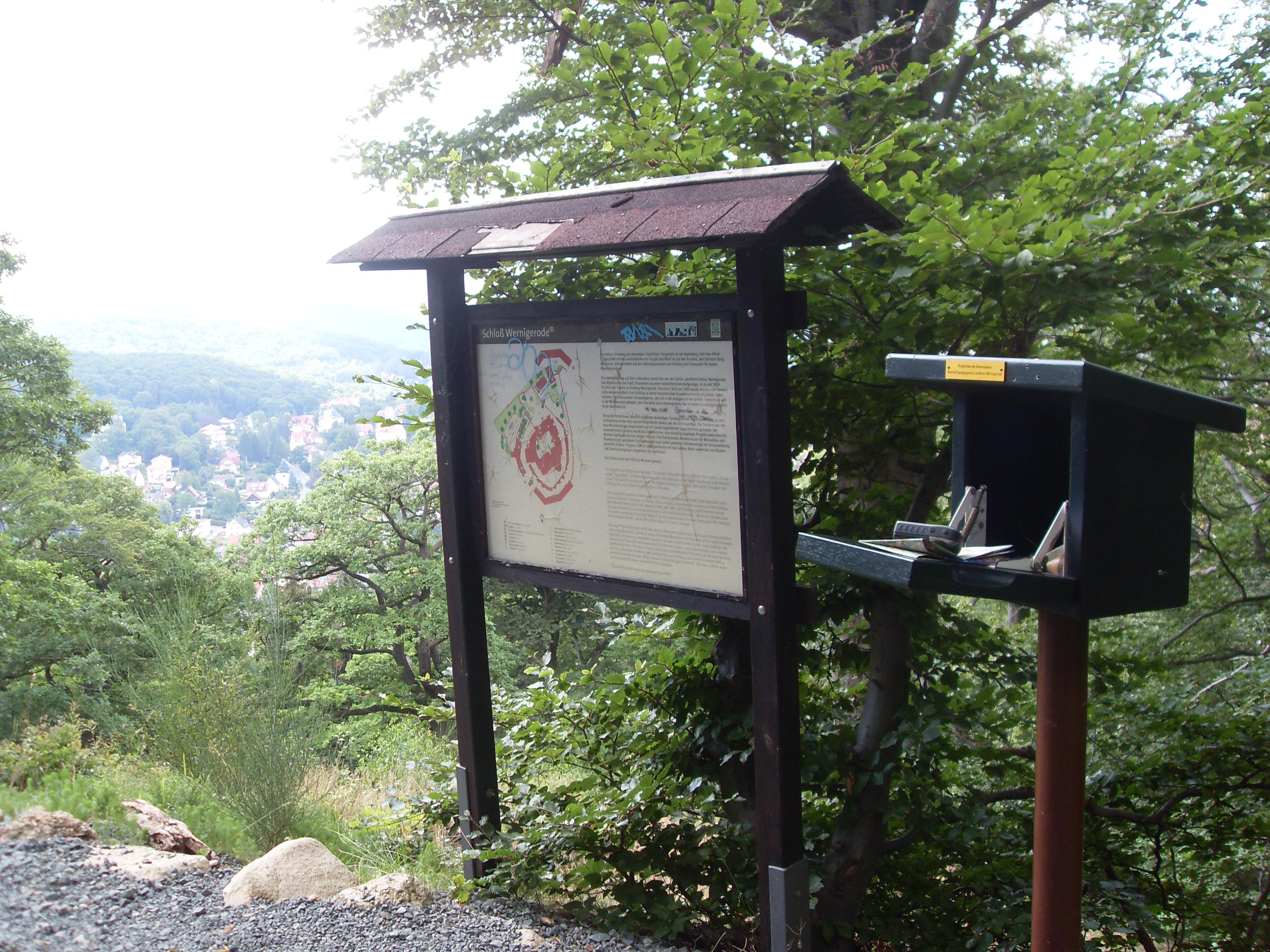 File Stempelstelle Agnesberg 14724143206 Jpg Wikimedia Commons