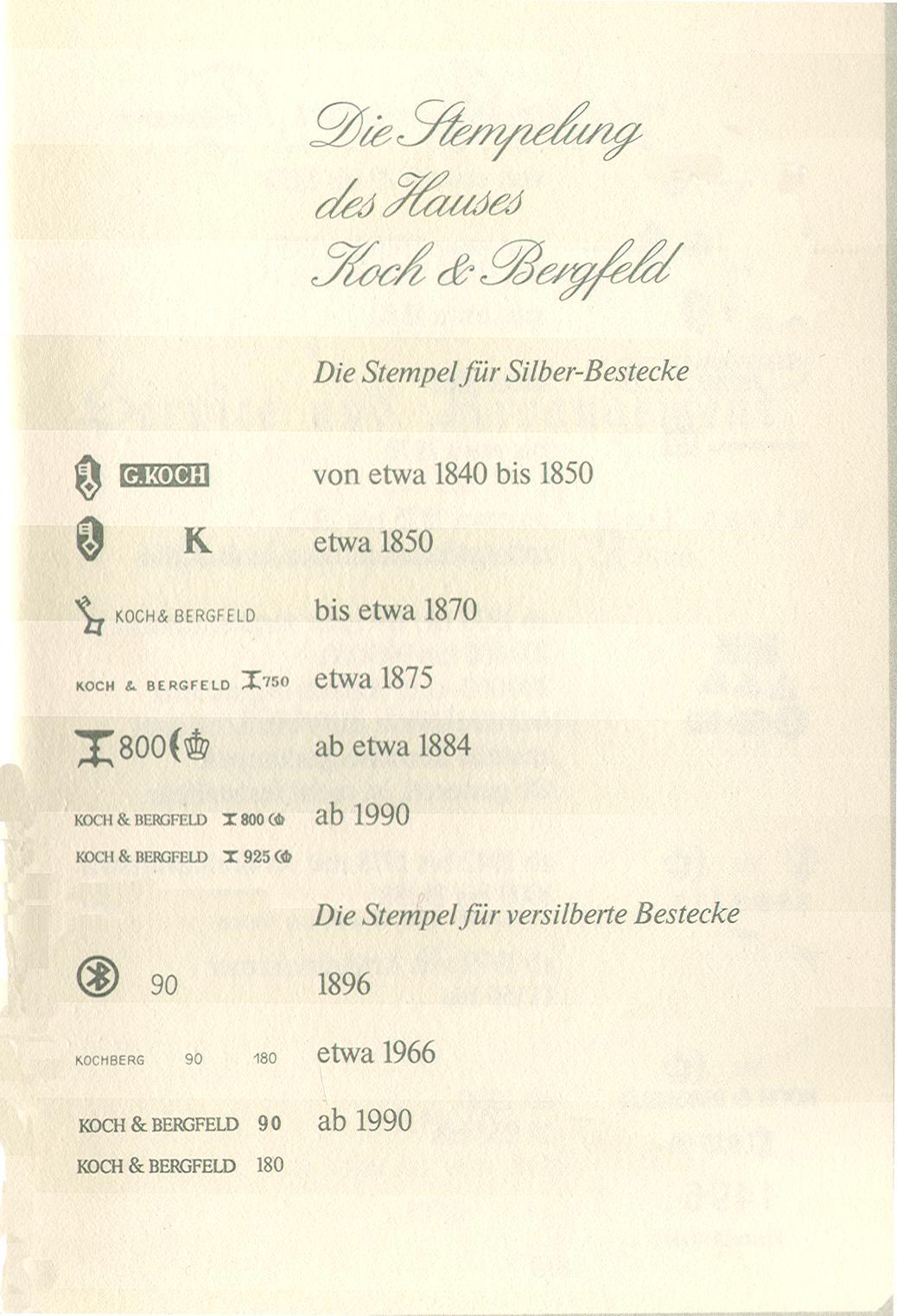 Datei stempelungen koch bergfeld jpg wikipedia for Koch wikipedia