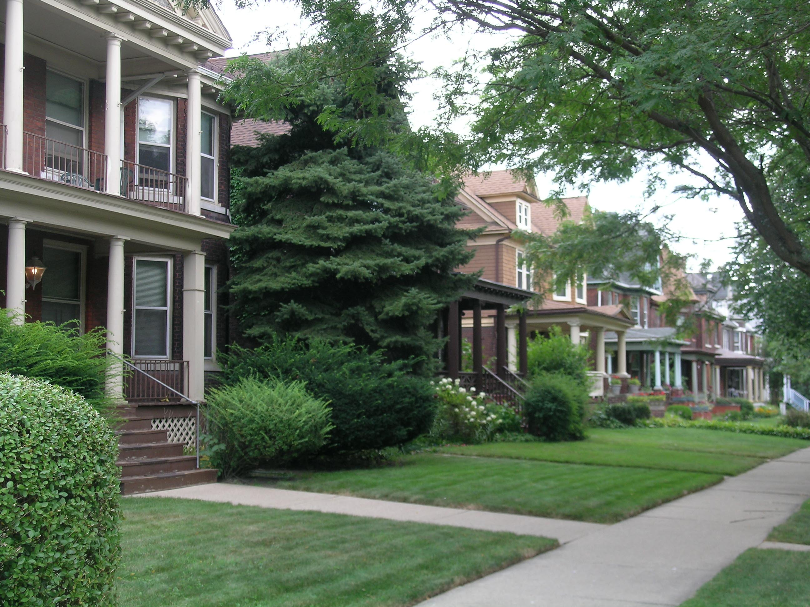 Pittsburgh Apartments For Sale