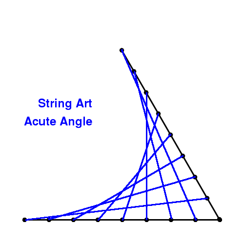 File:StringArt-AcuteAngle.png