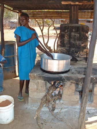 Agriculture in Sudan - Wikipedia