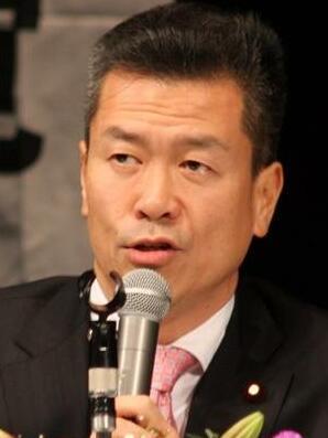 Sumio Mabuchi Sumio Mabuchi Wikipedia
