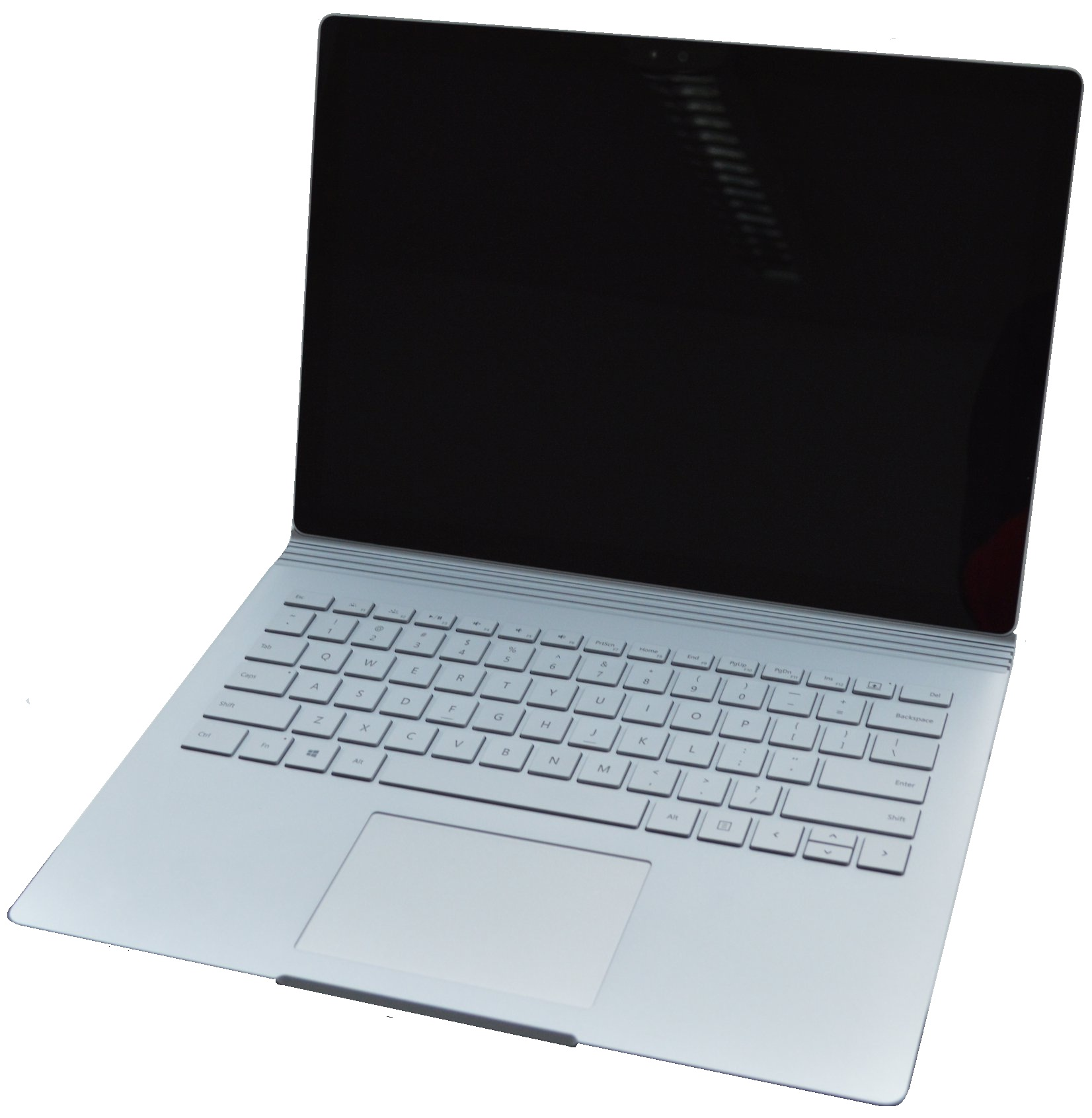 Surface Book - Wikipedia