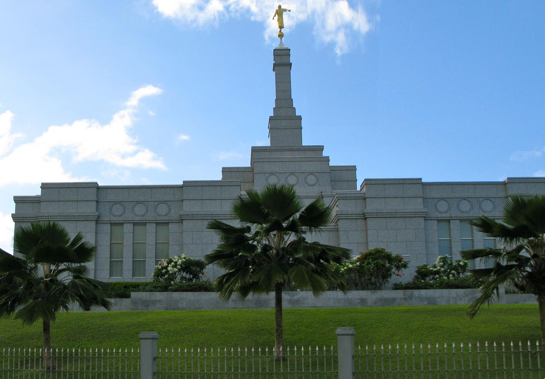Suva Fiji  city photos : Dosiero:Suva Fiji Temple by bhaskarroo cropped Vikipedio