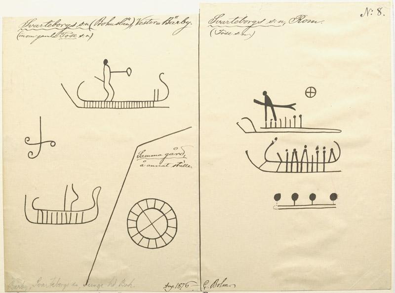 Kristiansson - Public Member Photos & Scanned - Ancestry