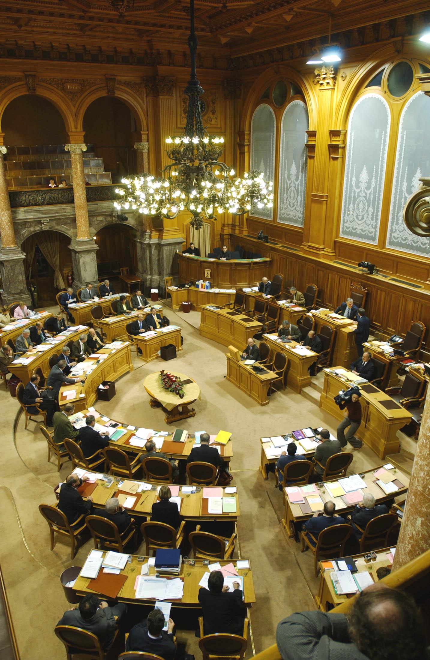 ファイル swiss council of states session jpg wikipedia