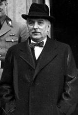 András Tasnádi Nagy
