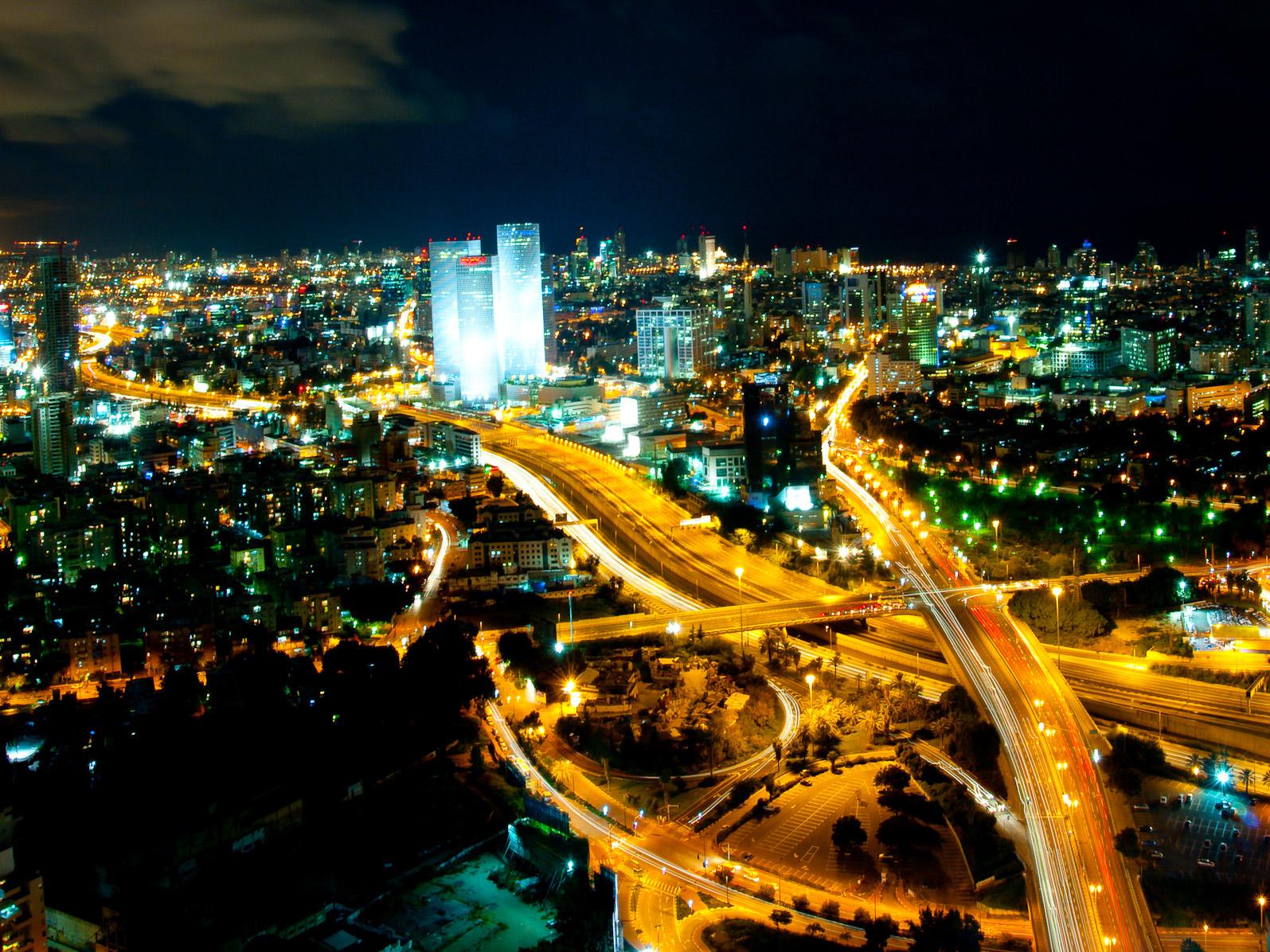 israeli sim card tel aviv
