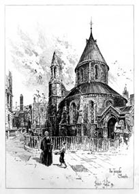 Temple-Church-1892.jpg