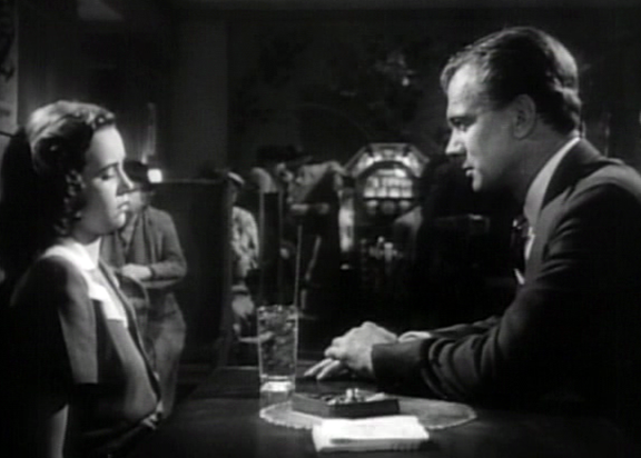 Teresa Wright and Joseph Cotten in Shadow of a Doubt trailer.png