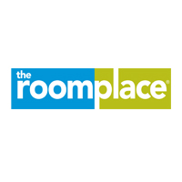 The Roomplace Wikidata