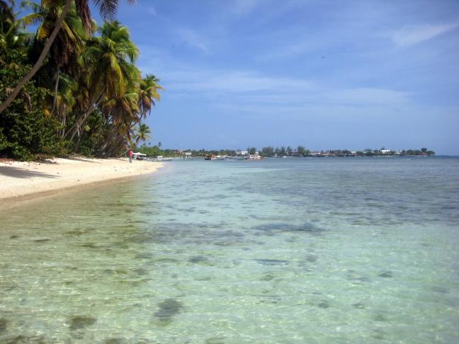 TobagoBeach5.jpg