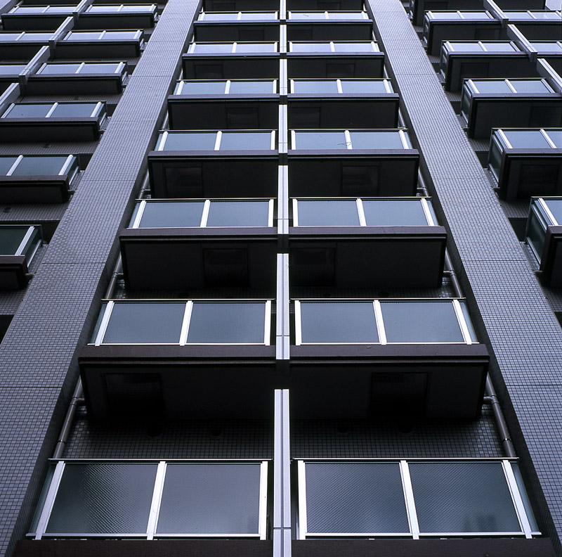 Apartments In Tokyo: File:Tokyo Apartment.jpg