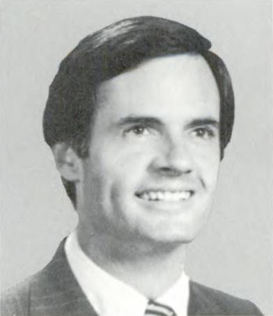 Tom Carper 102nd Congressional portrait.jpg