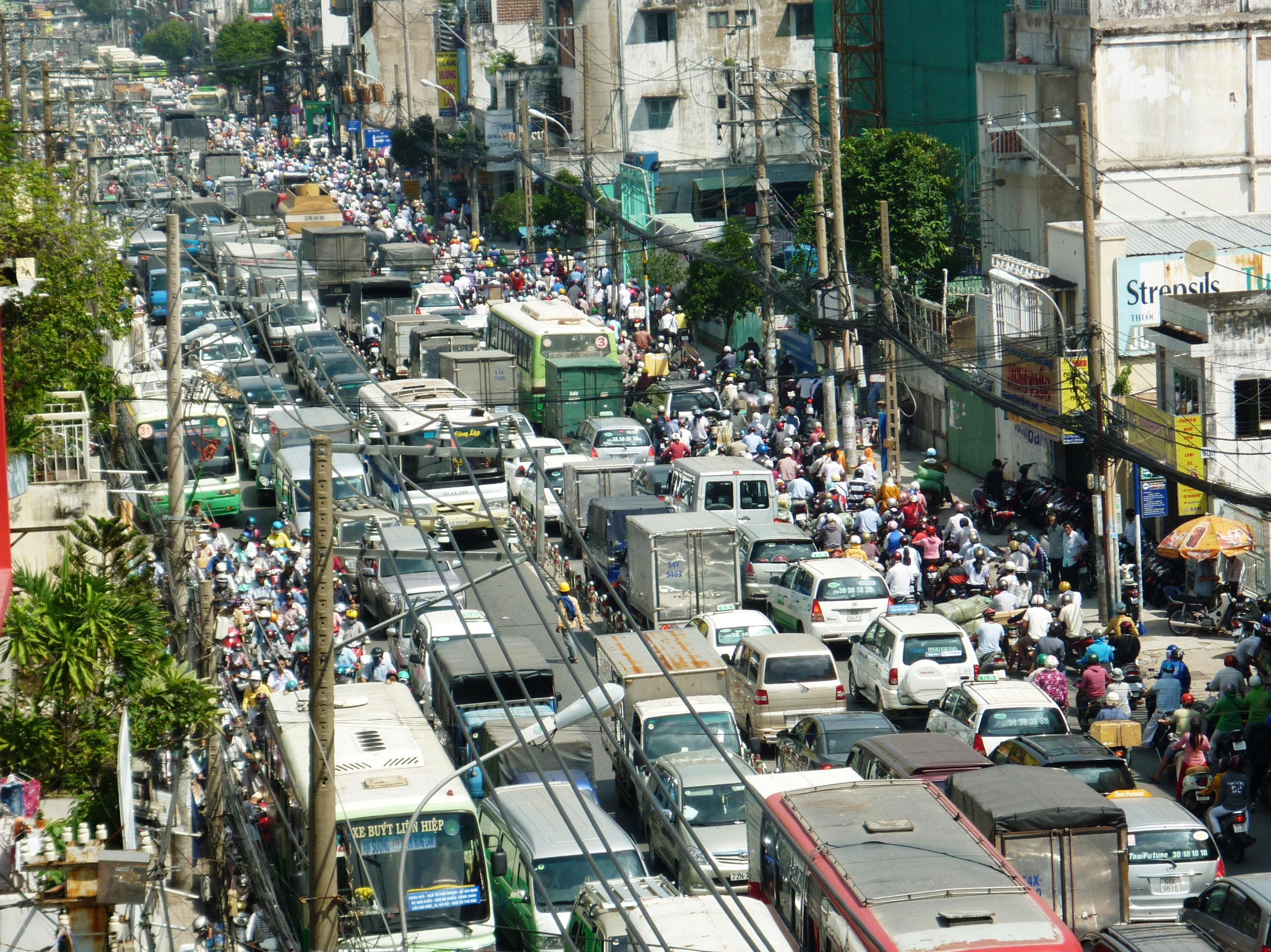 effects of traffic jam in bangladesh For more information about this question go to googlecom and type in ''what causes traffic jams traffic jam in bangladesh and effects of traffic jam.