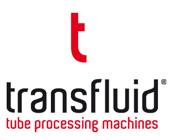 Transfluidlogo
