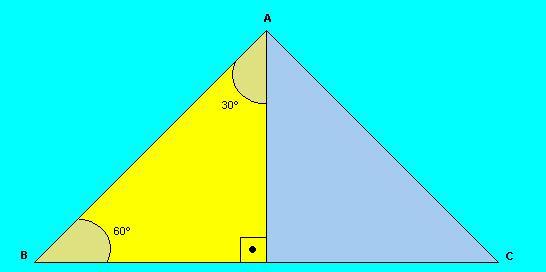 Triângulo Equilátero Dividido.jpg