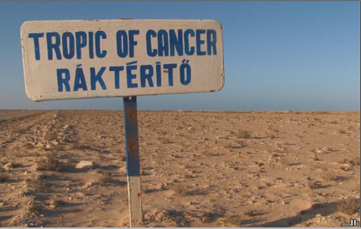 Tropicofcancer.jpg