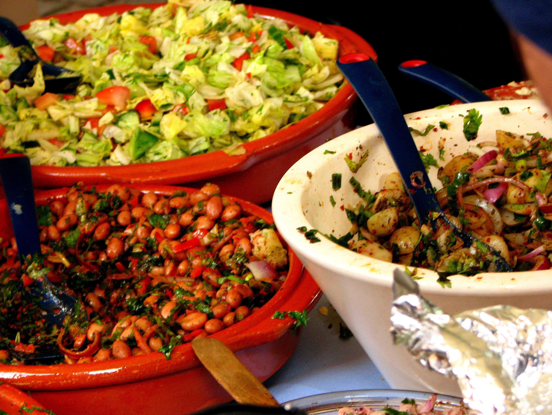 Best Lunch Restaurant Nea Coors Field Denver Co
