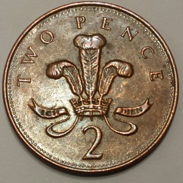 Coin problem - Wikipedia