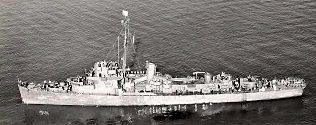 USS Whitehurst (DE-634) in San Francisco Bay, in late 1943.jpg