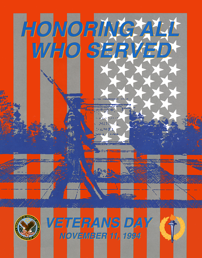 Image Result For Veterans Day Free