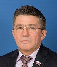 Victor Ozerov.jpg