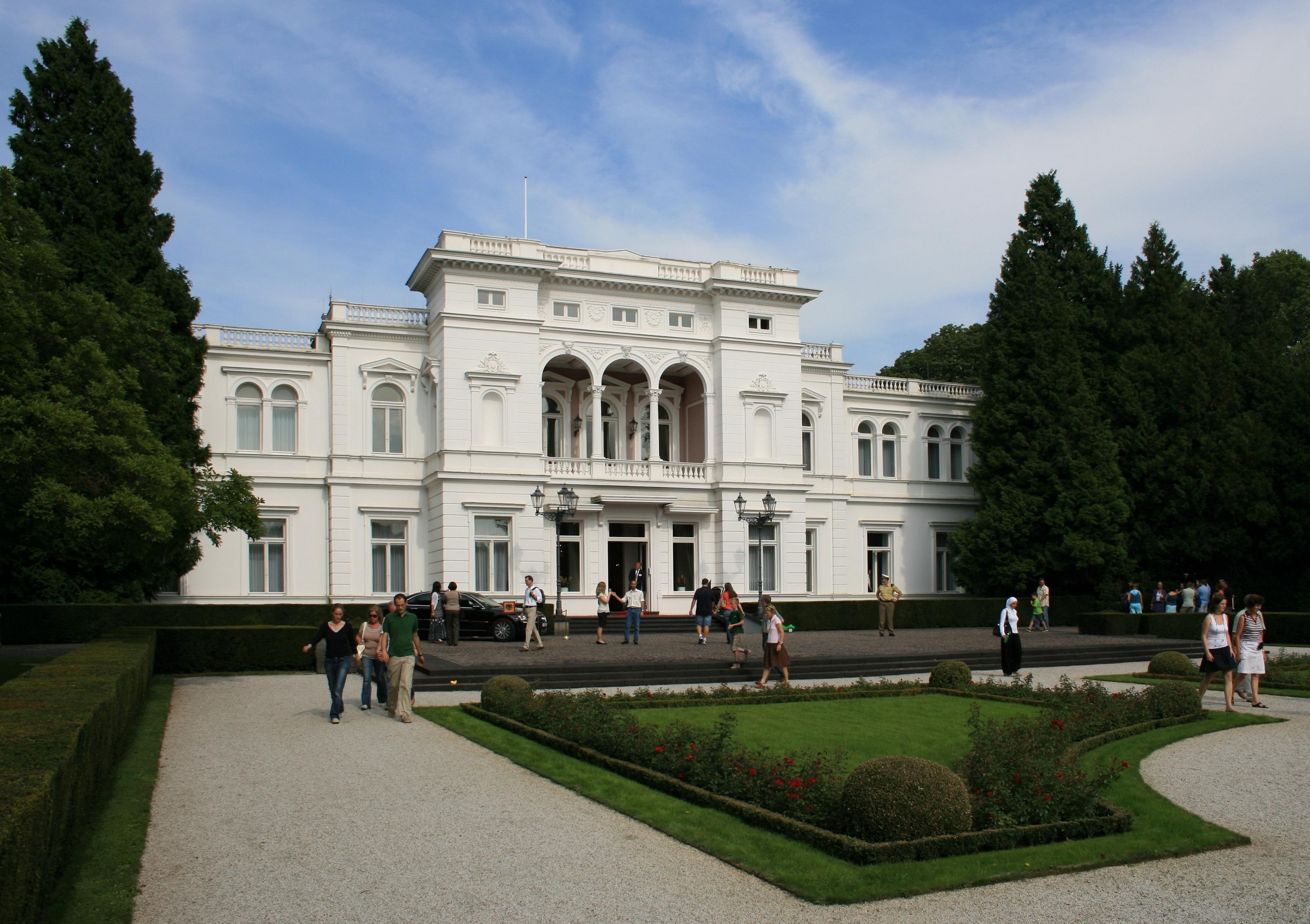 Hausbar Bonn bonn wikivoyage