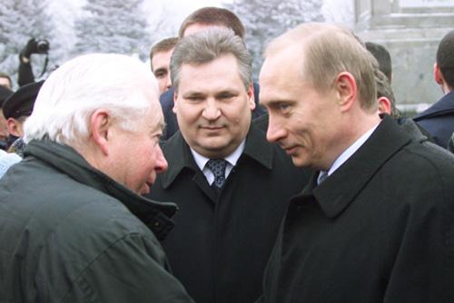 File:Vladimir Putin in Poland 16-17 January 2002-15.jpg