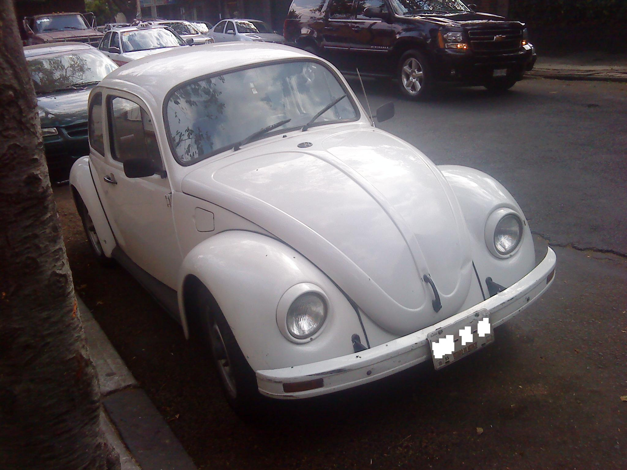 Description Volkswagen Sedán City 1996 2.JPG