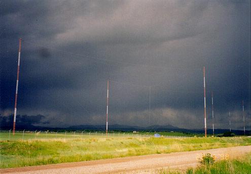 WWVB_Antenna.jpg