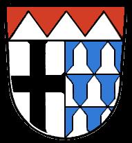 File:Wappen Landkreis Weißenburg in Bayern.png - Wikimedia ...