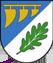 Wappen velgast klein.png