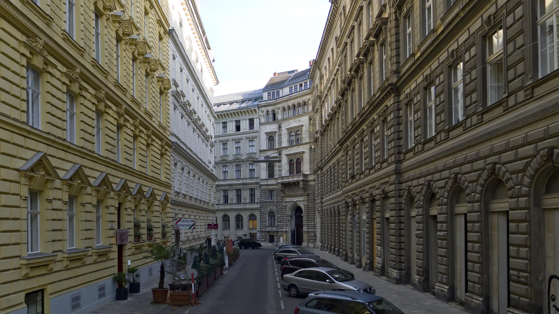 Wien 01 Rockhgasse e.jpg