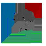 Wikivoyage-Logo-v3-zh-hans.png