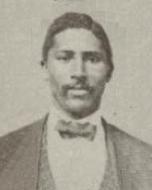 William Gilliam 1872.jpg