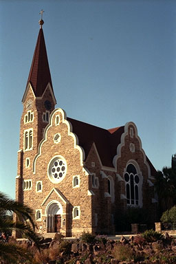 Plik:Windhoek Christ Church.jpg
