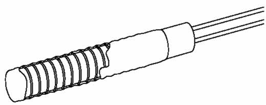 File Wire Wound Prt Wikimedia Commons