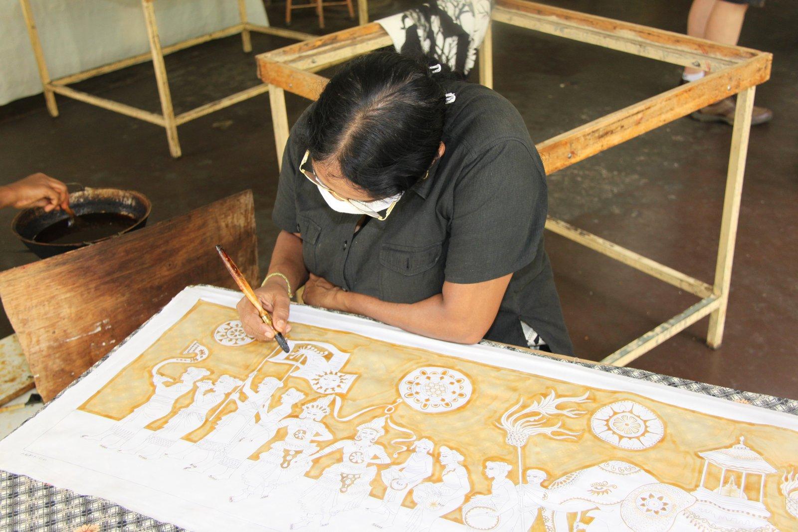 Painting Brush Prices Sri Lanka